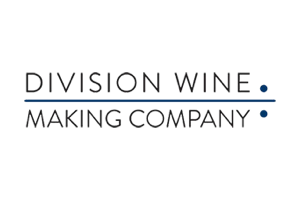 Division Winemaking Company Logo