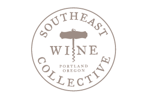 SE Wine Collective Logo